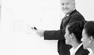 bygge- og køberrådgivning